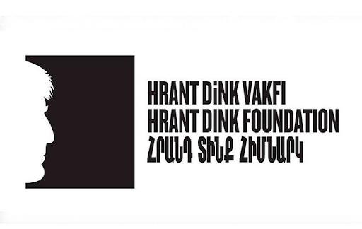"""""""Hrant Dink"""" Vakfı'na İkinci tehdit mektubu gönderildi, bir şüpheli daha tutuklandı"""