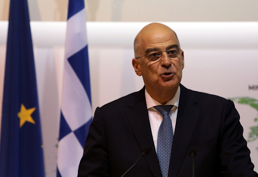 Греция намерена выступить против планов Турции расширить разведку нефти и газа в Средиземном море