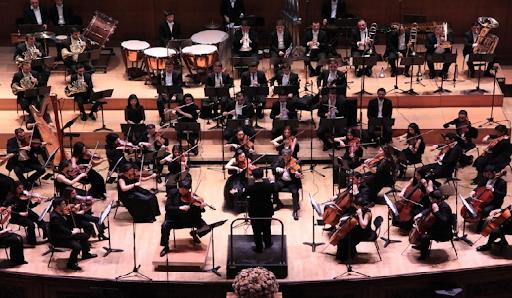 Հայ-իտալական երաժշտական ուղերձ՝ նուիրուած երկու ժողովուրդներու բարեկամութեանը