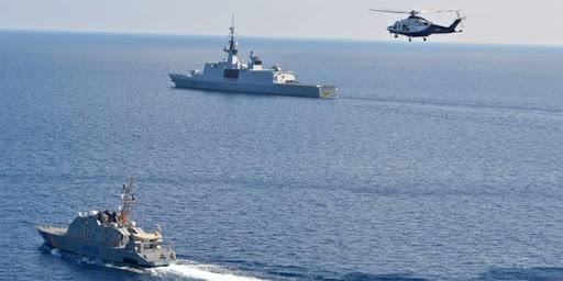 Կիպրոսը ԵՄ-ին կոչ է արել Թուրքիային խոչընդոտելու նպատակով նավատորմ տեղակայել Միջերկրական ծովում