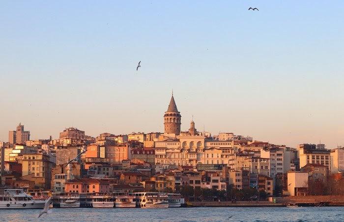Թուրքիայում  հայերի դեմ ցեղասպանության պնդումների դեմ առաջին անգամ ստեղծվում է ռազմավարություն մշակող ինստիտուտ