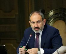 The RA Prime Minister hopes that the end of the coronavirus crisis will be registered in September