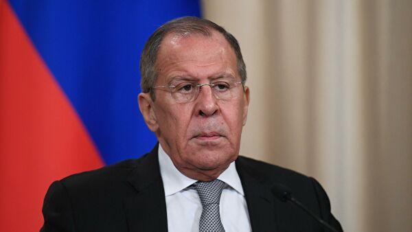 Ռուսաստանն ու Թուրքիան զրուցեր են Լիբիայի մէջ հրադադար հաստատելու նպատակով