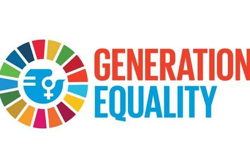 Ermenistan Cumhuriyeti, Birleşmiş Milletler himayesinde Kadın Hakları Tematik İttifakı Lideri seçildi