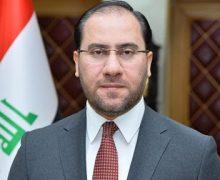 Ирак осуждает действия Турции против курдских боевиков в своей стране