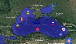 Բացառիկ Տնտեսական Գոտու վերաբերյալ Արևմտյան Հայաստանի նախագահի  հրամանագրի չորրորդ տարելիցը