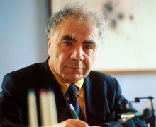 1908 թ. սեպտեմբերի 18-ին ծնվել է  Վիկտոր Համբարձումյանը