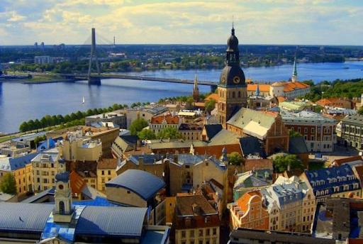 Litvanya'da Ermenistan Cumhuriyeti'nin bağımsızlığına adanan bir konser düzenlenecek