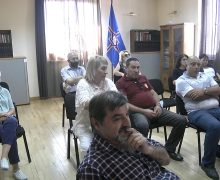 Այսօր տեղի ունեցավ Արևմտյան Հայաստանի Հանրապետության Ազգային ժողովի հերթական նստաշրջանը.Հայտնի է նոր վարչապետը