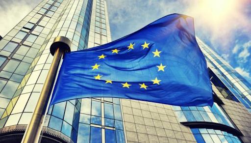 ԵՄ-ն կարող է նոր պատժամիջոցներ կիրառել, եթե Թուրքիան իր միակողմանի գործողությունները չդադարեցնի