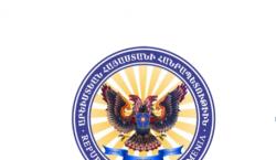 Լոյս  տեսեր է Արեւմտեան Հայաստանի Հայրենիք պաշտօնաթերթի հերթական համարը