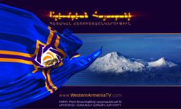 (Western Armenian) 5 րդ Խորհրդարանի Նստաշրջան,2 մաս 2017-10-29