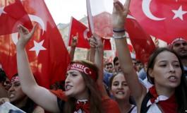 "(English) ""Armenia must be neutral in the Turkish-Kurdish issue"""