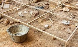 (Русский) На территории Западной Армении ученые обнаружили древнейший подземный храм