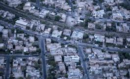 (Français) Les chrétiens quittent l'Irak, les églises ferment