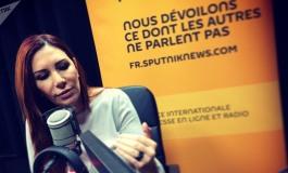 (Français) Randa Kassis : «il faut couper les financements de l'Arabie saoudite et du Qatar»