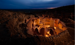"(English) Portasar or Gobekli Tepe? Gobekle Tepe is a direct translation of Armenian ""Portasar"""