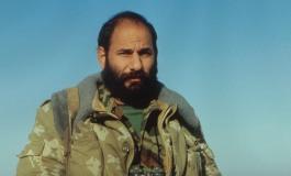 (Eastern Armenian) «Խաղաղություն պիտի ըլլա միայն մեր հաղթանակով: Անկարելի է խաղաղություն տեսնել առանց մեր հաղթանակի» - Մոնթե