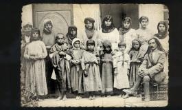 (Eastern Armenian) ՄԵԿ ՀԱՅԸ՝ ՄԵԿ ՈՍԿԻ