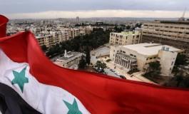 (Русский) В Сочи 18 ноября пройдёт Конгресс народов Сирии