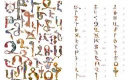 (Turkish) Tırçnakir'in İzinde Ermeni El Yazmalarının Soykırım Kaderi