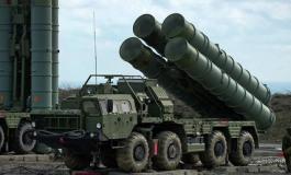 (Eastern Armenian) Թուրքիային՝ ռուսական Ս-400-ների տրամադրման հարցն այս շաբաթ կլուծվի