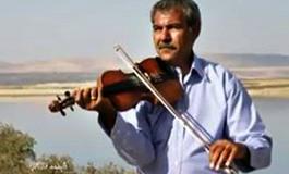 (Turkish) Adıyaman'ın vurulan son gavuru: Gavur Hacı