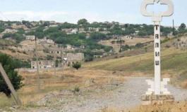 (Eastern Armenian) Թալիշում բնակվելու են ավելի շատ թալիշցիներ, քան բնակվում էին մինչև ապրիլյան իրադարձությունները. Նախագահ Սահակյան