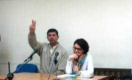 (Eastern Armenian) Վոլոդյա Ավետիսյանը վաղաժամ ազատ արձակման վերաբերյալ դիմում է ներկայացրել դատարան
