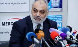 (Turkish) Uzman: Batı Ermenistan'a ilişkin hatıralar yüreklerimizde ebediyen yaşamaktadır