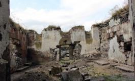 (Eastern Armenian) ՏԵՂԵԿՈՒԹՅՈՒՆՆԵՐ ԿՈՒՄՈՒՐԴՈ ԳՅՈՒՂԻ ՍՈՒՐԲ ՀԱՄԲԱՐՁՄԱՆ ԵԿԵՂԵՑՈՒ ՄԱՍԻՆ
