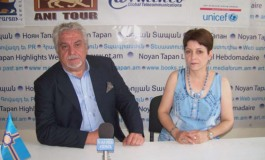 (Eastern Armenian) Արևմտյան Հայաստանի Հանրապետության կառավարությունը կոչ է անում հետևել իր օրինակին և վավերացնել Սևրի պայմանագիրը