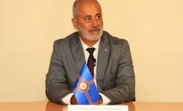 (Western Armenian) ԿԻԼԻԿԻՈՅ ՀԱՅԵՐՈՒ ԻՆՔՆՈՐՈՇՄԱՆ ԻՐԱՒՈՒՆՔԻ ՄԱՍԻՆ - Արմենագ Աբրահամեան