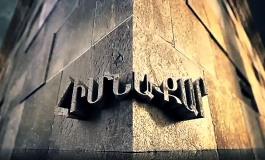 (Eastern Armenian) Հիմնաքար Ազգային վրեժխնդրություն
