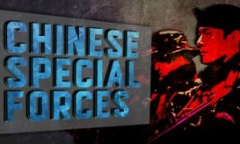(English) Syrian War Report – November 30, 2017: China Considers Deploying Special Forces In Syria