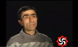 (Eastern Armenian) Հայերը - Ծիրան - Մաս 1