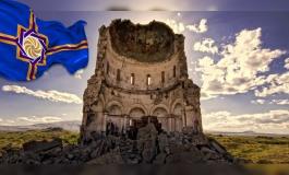 (Eastern Armenian) Արևմտյան Հայաստան տասն օր տանը 2