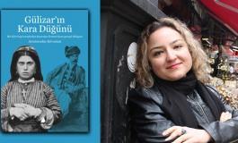(Eastern Armenian) «Գյուլիզարի սև հարսանիքը». Թուրքիայում հայ աղջկա դիմադրության պատմության մասին գիրք է լույս տեսել