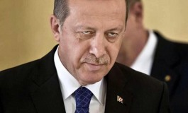 (English) Turkey is showing its belligerent face on the world stage