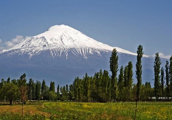 (Eastern Armenian) ԳԻՏԱԺՈՂՈՎ` նվիրված Մեծ Եղեռնի 100-ամյա տարելիցին