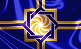 DeafulBanner_Flag-65w5fejz16umze7jbqmexw
