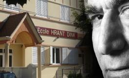 (Français) CONFERENCE sur Le génocide des Arméniens et l'Arménie Occidentale
