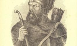 (Eastern Armenian) Հայ և Արմեն անվանումների ծագման մասին