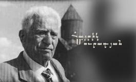 (Eastern Armenian) Տնեն իլար - Հայրիկ Մուրադյան