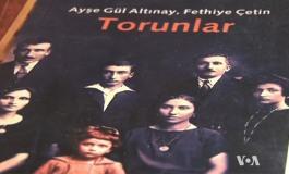 (Turkish) Ermeni Geçmişlerini Öğrenen Türkler'in Sayısı Artıyor