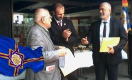 (Eastern Armenian) Ֆրանսիայի Մարսել քաղաքում նշեցին Շուշիի ազատագրման 23-երորդ տարեդարձը