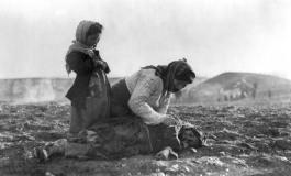 (Turkish) 19 Mayıs 1919: Pontus Soykırımını Anma Günü
