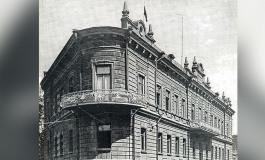 (Eastern Armenian) 1918-ի մասին պետք է ճշմարտությունն ասվի