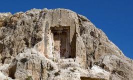 (Eastern Armenian) Սեզամ, բացվիր