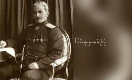 (Turkish) Antranik Paşa'yı nasıl bilirsiniz?
